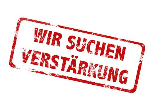 Verstaerkung